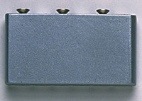 BP-0486-000 Tremolo Block