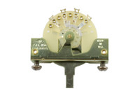 EP-0075-000 Original CRL 3-Way Switch