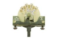 EP-0075-000 Original CRL 3-Way Switch