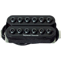 Seymour Duncan SH8 Invader Humbucker Pickup Neck