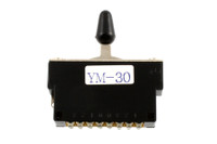 EP-4475-000 3-Way YM-30 Import Switch