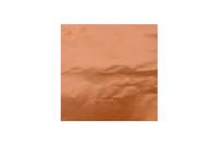 EP-4991-000 Copper Shielding Tape Square