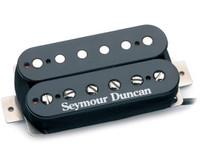 Seymour Duncan SH5 Custom Humbucker Pickup