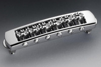 GB-0590-010 Schaller Chrome Roller Tunematic
