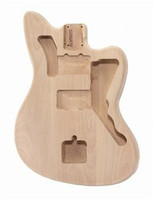 JZMO Alder Replacement Body for Jazzmaster®