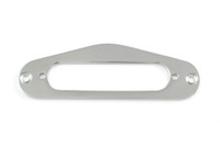PC-5763-010 Pickup Ring for Telecaster® Chrome
