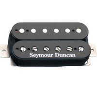 Seymour Duncan SH-1b '59 Model Humbucker Pickup, Bridge - Black