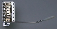 SB-0200-010 Chrome Tremolo Bridge