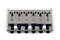SB-5107-010 Non-Tremolo Bridge