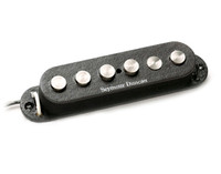 Seymour Duncan SSL 7 Quarter-Pound Staggered Pickup