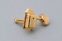 TK-0780-002 Economy Vintage Style Keys Gold
