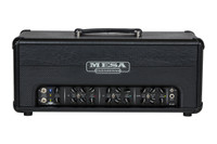 Mesa Boogie Triple Crown™ TC-50™ Head
