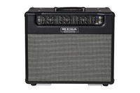 Mesa Boogie Triple Crown™ TC-50™ Combo