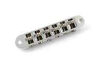 GB-0595-010 Chrome Roller Tunematic