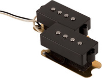 Fender Original Precision Bass® Pickups