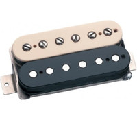 Seymour Duncan SH-1n '59 Model Humbucker Pickup, Neck - Zebra