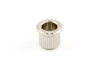 AP-0087-001 Nickel String Ferrules