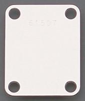 AP-0601-010 Serial Numbered Neckplate