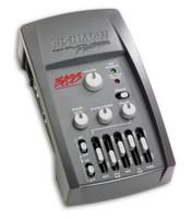 Fishman PRO-EQ Platinum Bass Preamp/EQ/DI