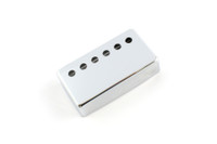PC-0300-W10 Mixed 49 and 53 Humbucking Pickup Cover Set