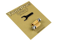 TP-0456-010 TonePros® SCS1-C Chrome