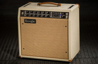Mesa/Boogie Mark Five: 35 - 1x12 Combo Creme