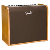 Fender Acoustic 200 Combo Apmlifier