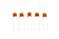 EP-0058-000 .047 MFD Capacitors