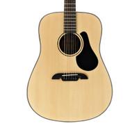 Alvarez AD30 Dreadnought Acoustic Guitar