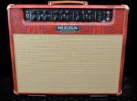 Triple Crown™ TC-50™ Combo Red King Croc