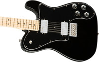 Fender American Professional Telecaster® Deluxe ShawBucker