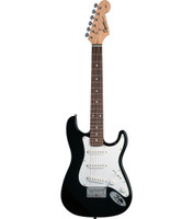Fender Squier Mini Stratocaster - Black