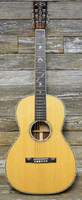 Cons. Martin SS-0041GB-17 Limited Edition George Bauer - With Case