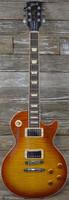 2012 Gibson Les Paul Standard Premium - Iced Tea Burst (Used)