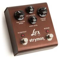 Strymon - Lex Rotary Speaker Simulator