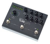 Strymon - TimeLine Multidimensional Delay