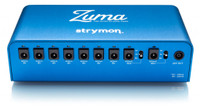Strymon Zuma - 9-output Pedal Power Supply