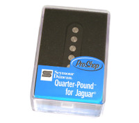 Seymour Duncan Quarter Pound Jaguar Bridge Pickup
