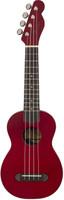 Fender Venice Ukulele - Cherry
