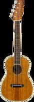Fender Montecito Koa Ukulele