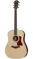 Taylor 410e-R with Case
