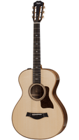 Taylor 712e 12 Fret With Case
