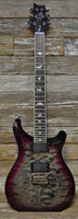 PRS SE Mark Holcomb - Holcomb Burst