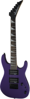 Jackson JS Series Dinky™ Minion JS1X - Pavo Purple