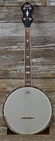 Used Gretsch Laydie Belle Short-Scale Tenor Banjo