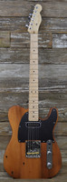 Fender Limited Edition American Professional Pine Telecaster Natural