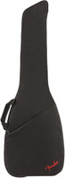 Fender FB405 Electric Bass Gig Bag Black
