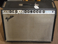 Used 1976 Fender Pro Reverb