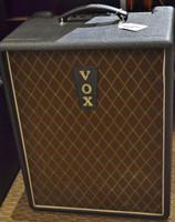 Vox T-25 Bass Amp