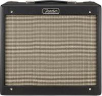 Fender Blues Junior™ IV